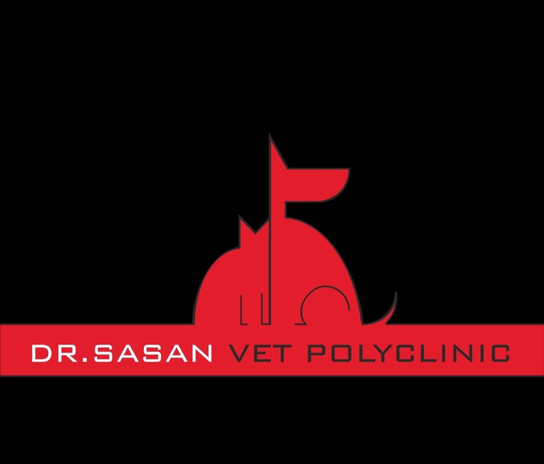 پلی کلینیک دامپزشکی دکتر ساسان